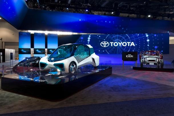 Toyota-CES2016-Exhibit-001