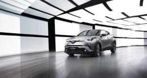 2016-GMS-Toyota-C-HR